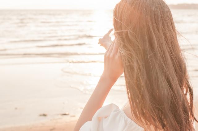 本当にあった体毛を薄くする方法!生活習慣の見直し7選