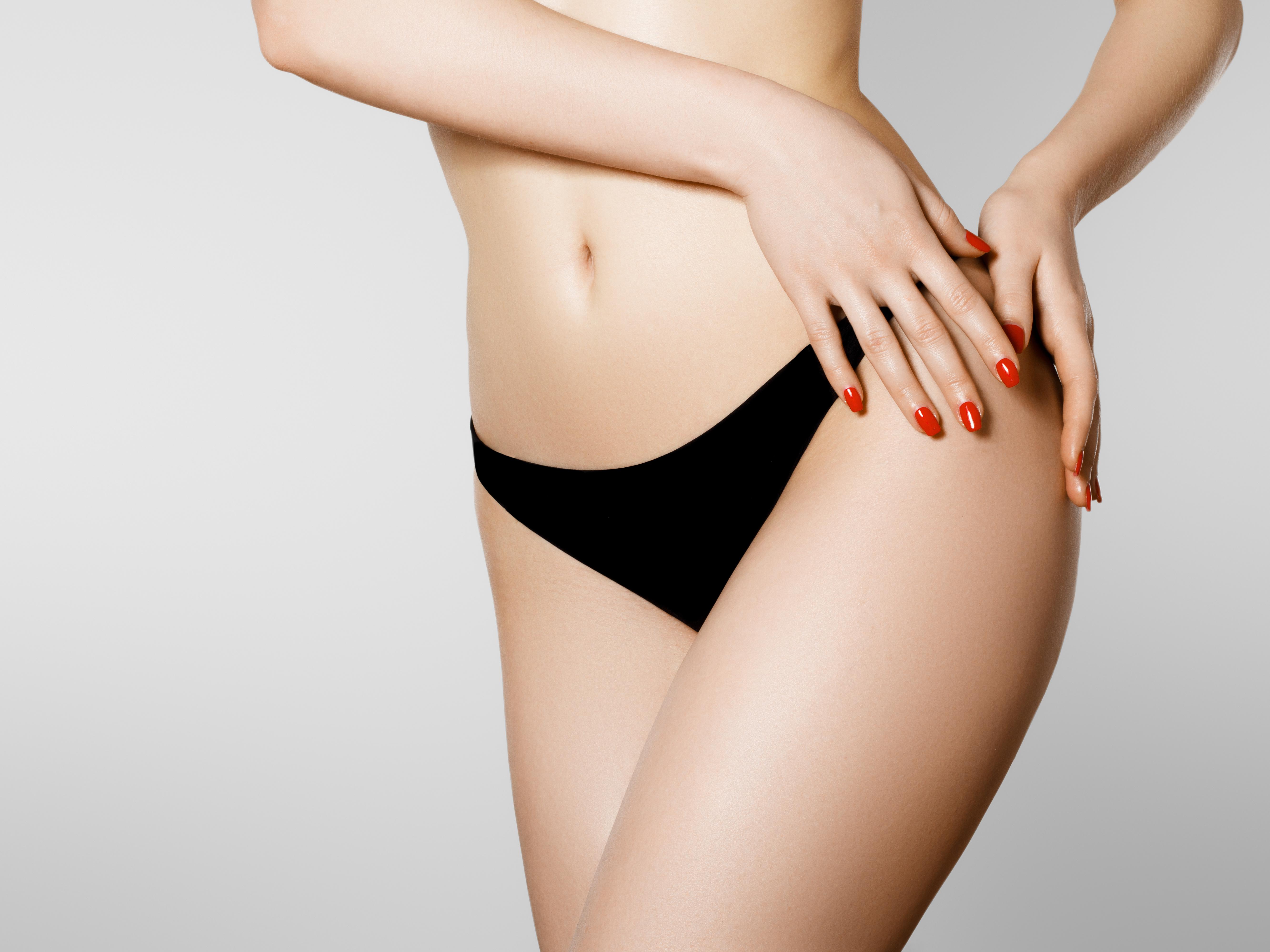 陰毛ってどう処理するのがベスト?正しい剃り方&おすすめ方法を徹底解説します!