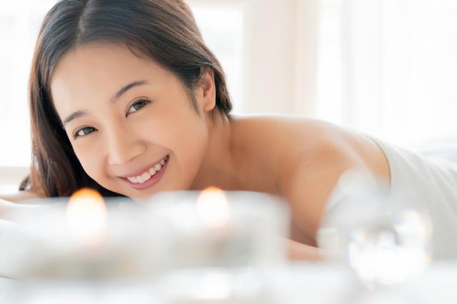 奈良での医療脱毛はどこがおすすめ?奈良の医療脱毛を徹底比較!