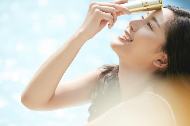 大阪・兵庫の方は必見!ミセルクリニックの脱毛効果は満足度が高い!?値段や口コミを徹底調査